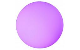 Sphère lumineuse dia 50