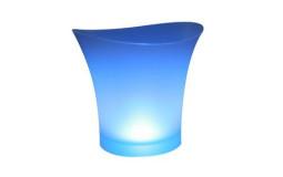 Vasque Lumineuse  Diam 42 H 32